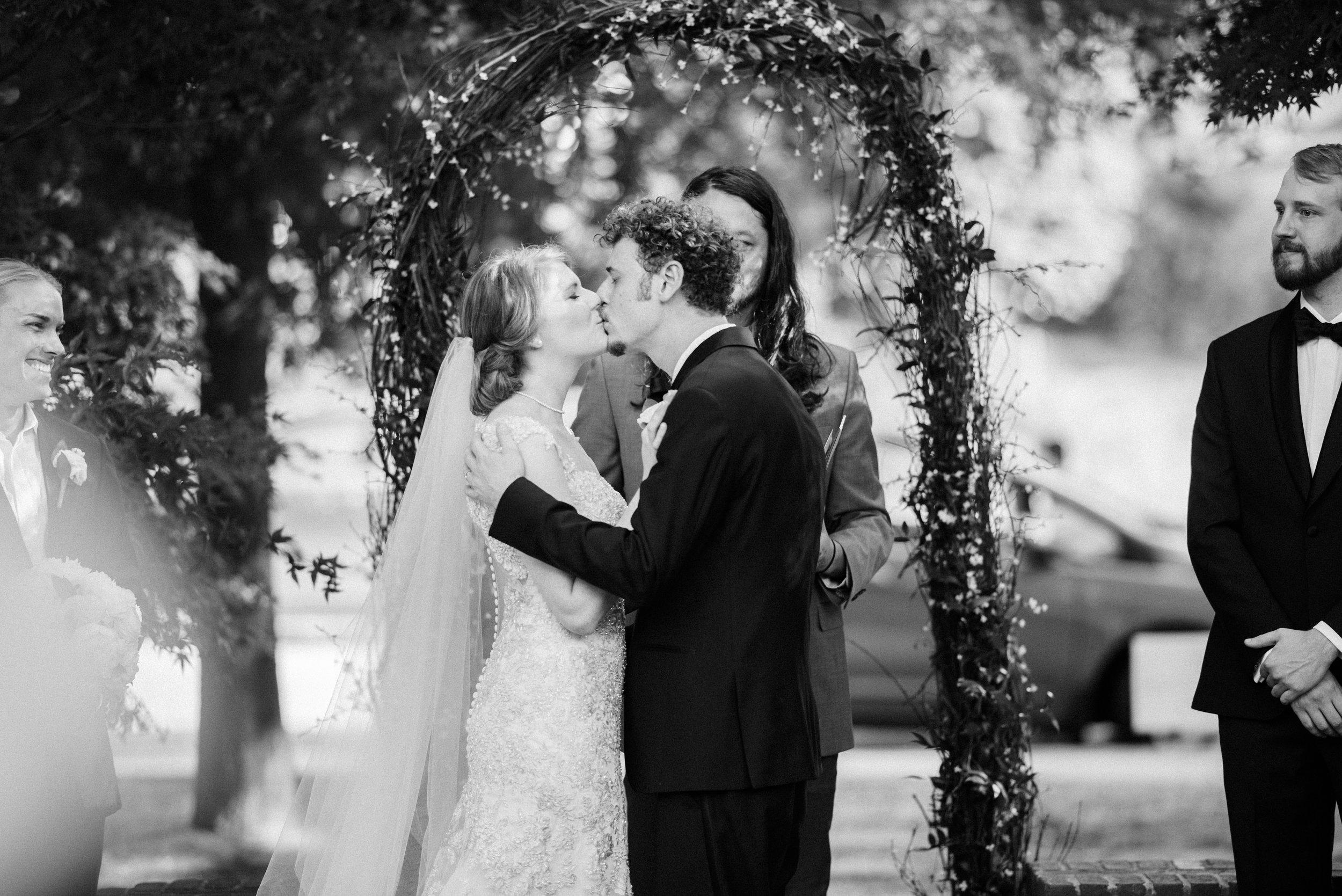 sadie-greg-wedding-301.jpg