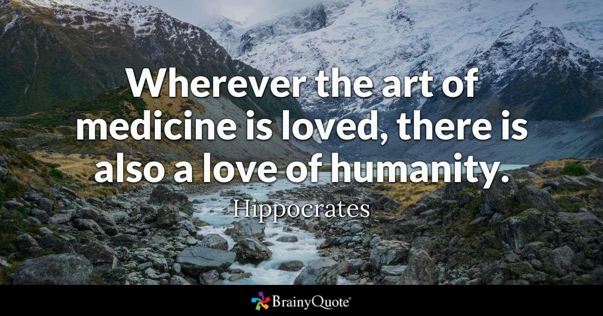 hippocrates1-2x.jpg