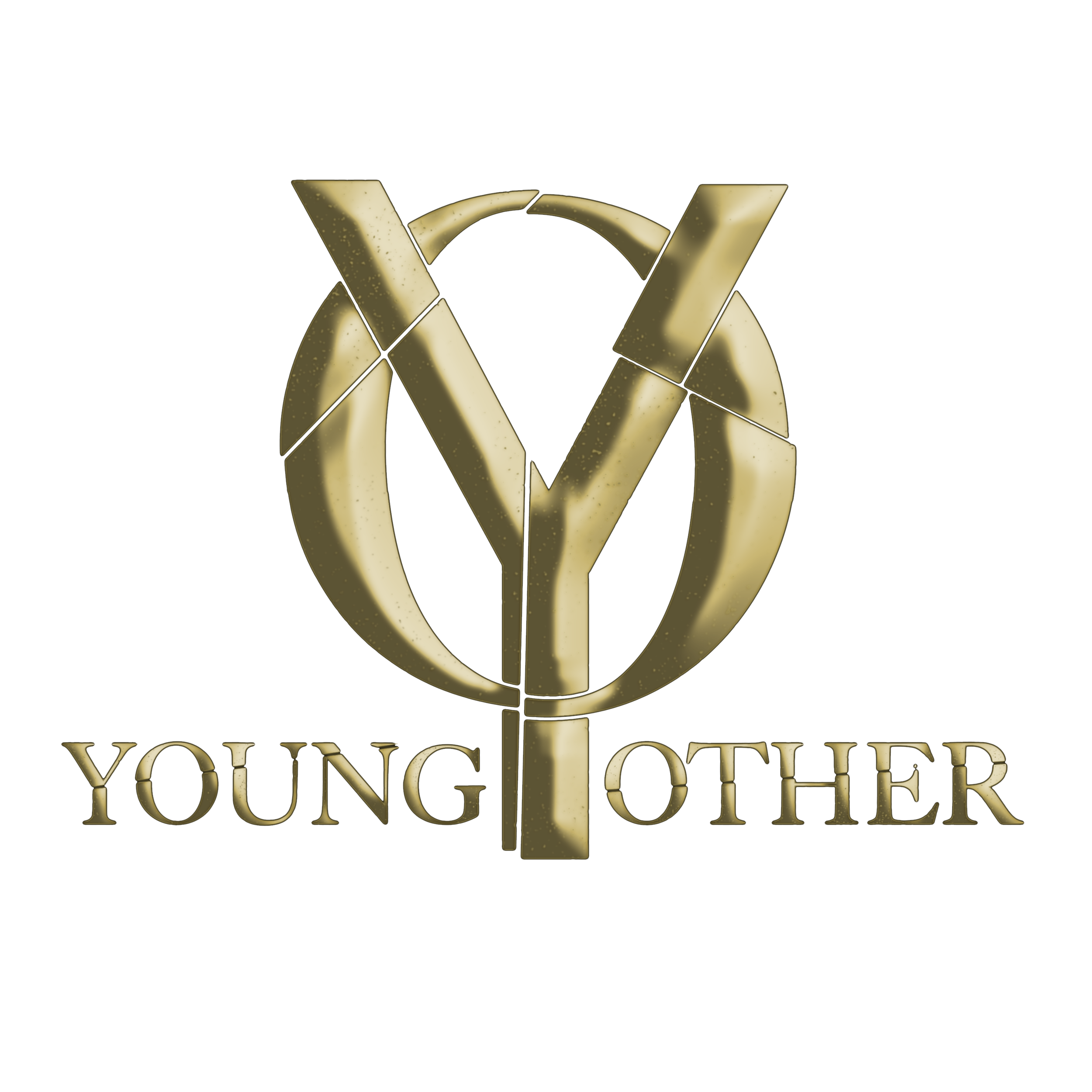 YOUNGOTHER-Logo BRASS.png