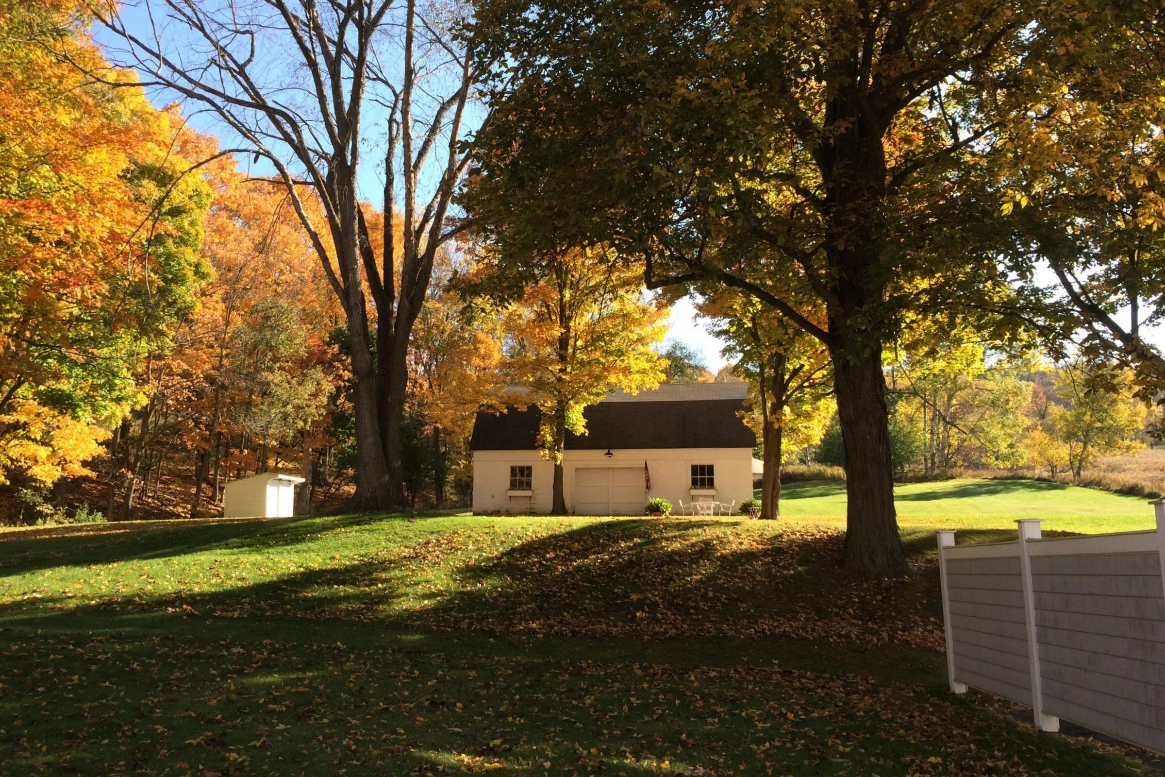 Barn from House Fall Leaves.JPG