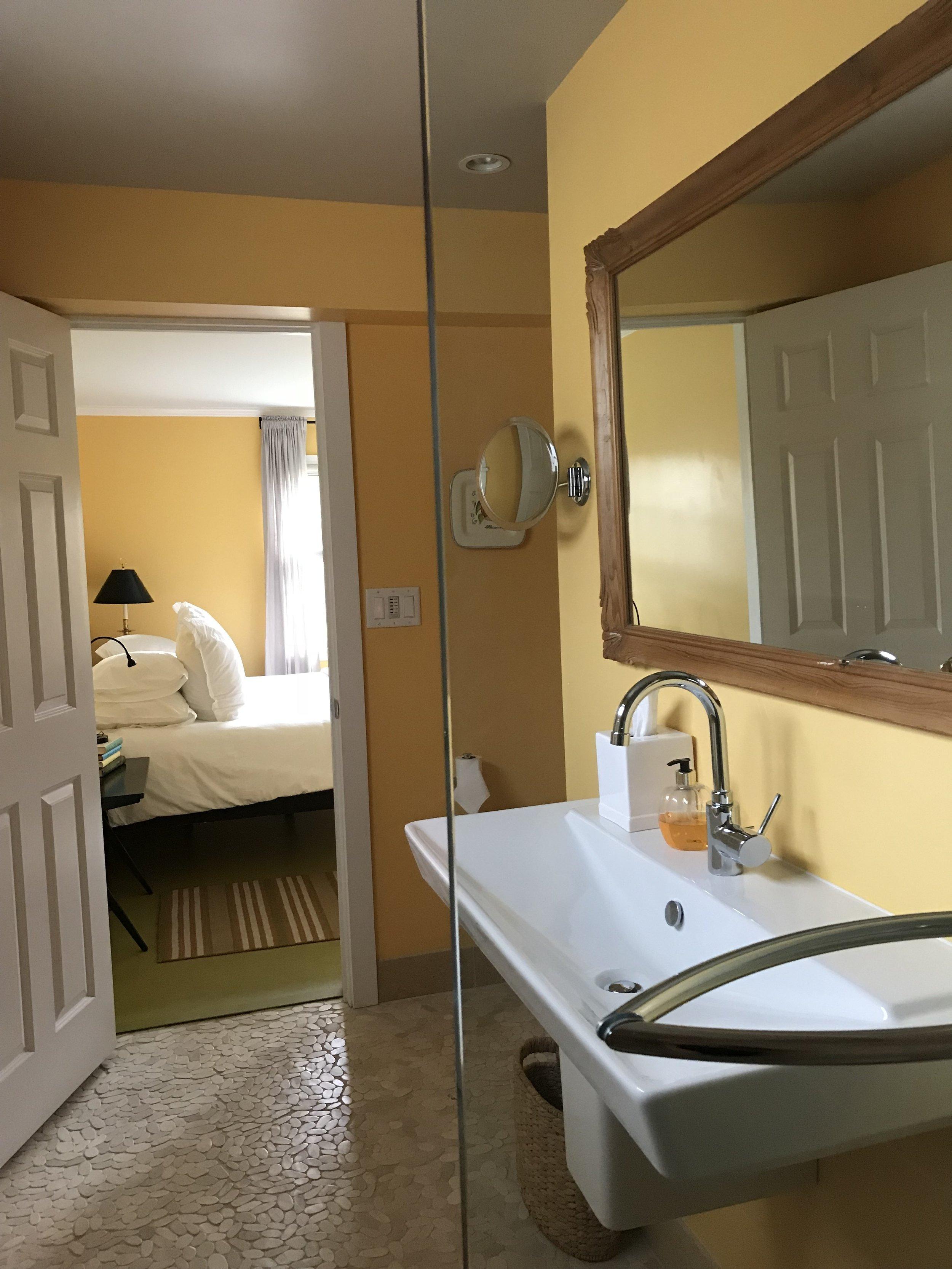 Bathroom from shower no lights.jpg