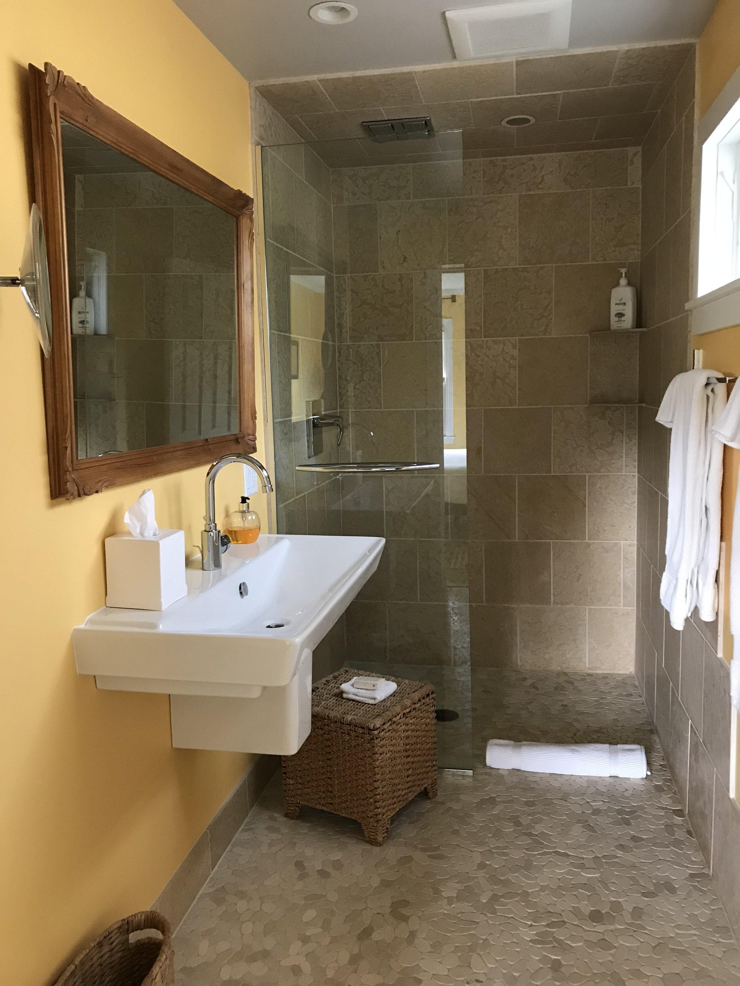 Bathroom from room no lights.jpg