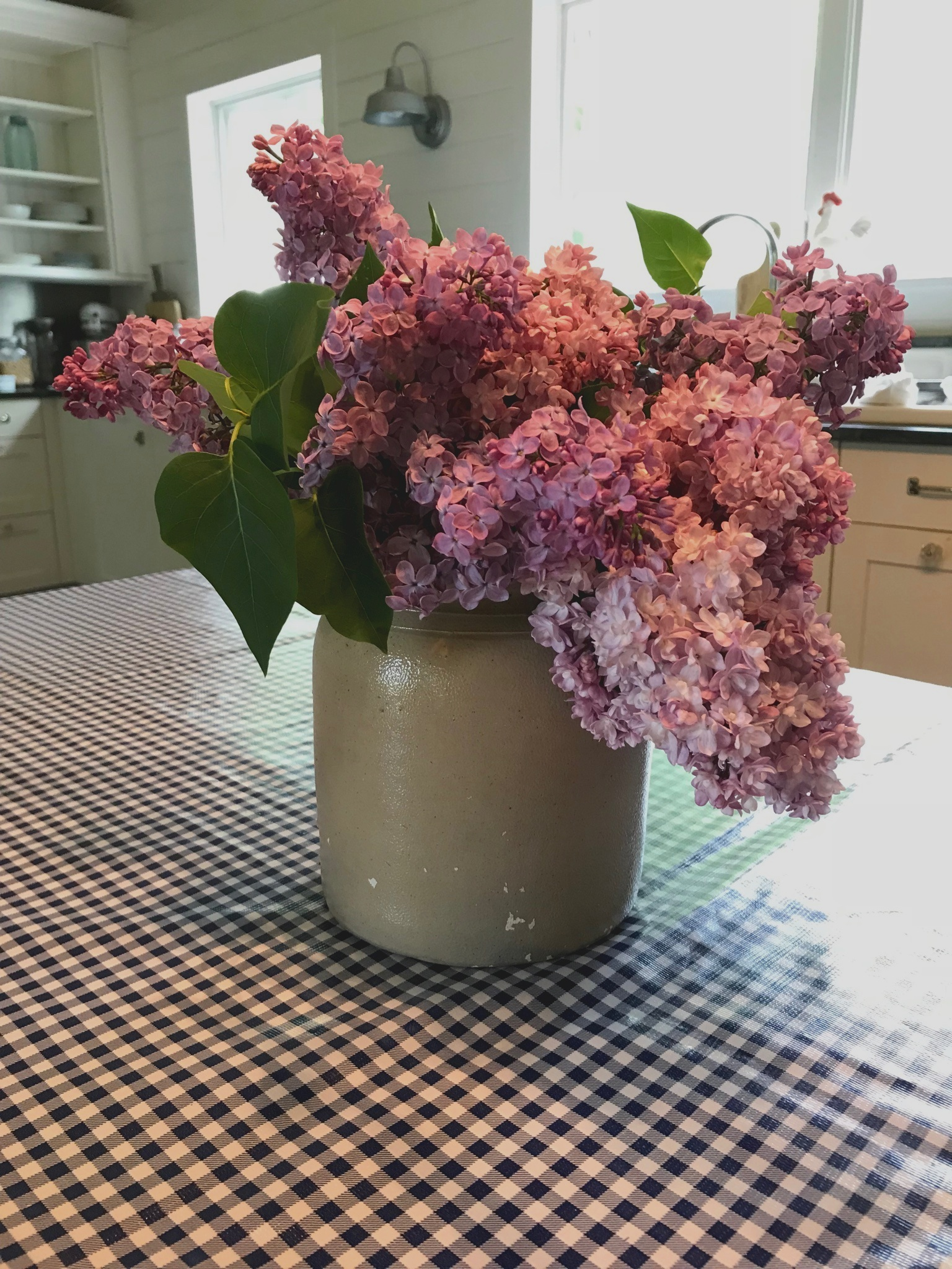 Lilacs Kitchen Vertical.JPG