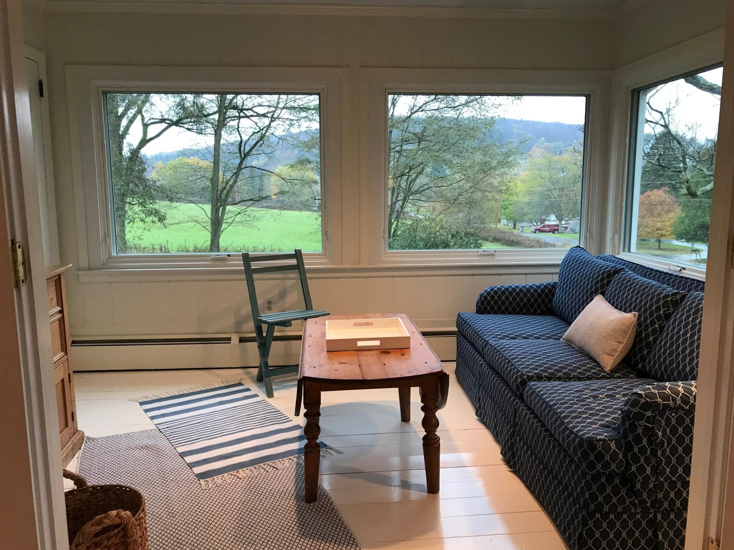 Spring Sitting Room.jpg