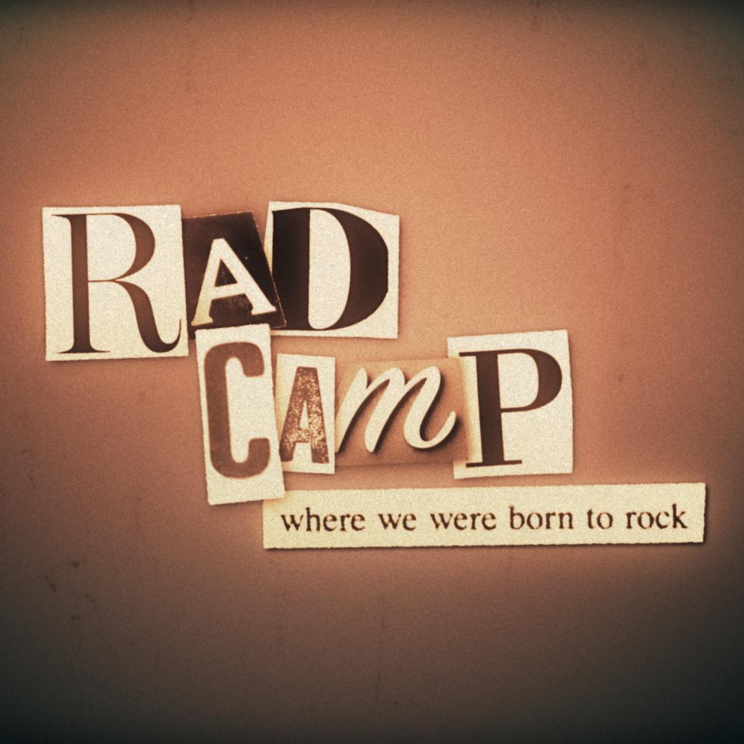 rad19#A-16m5-RADCamp19-ThankYou-js3-J1_00071.jpg