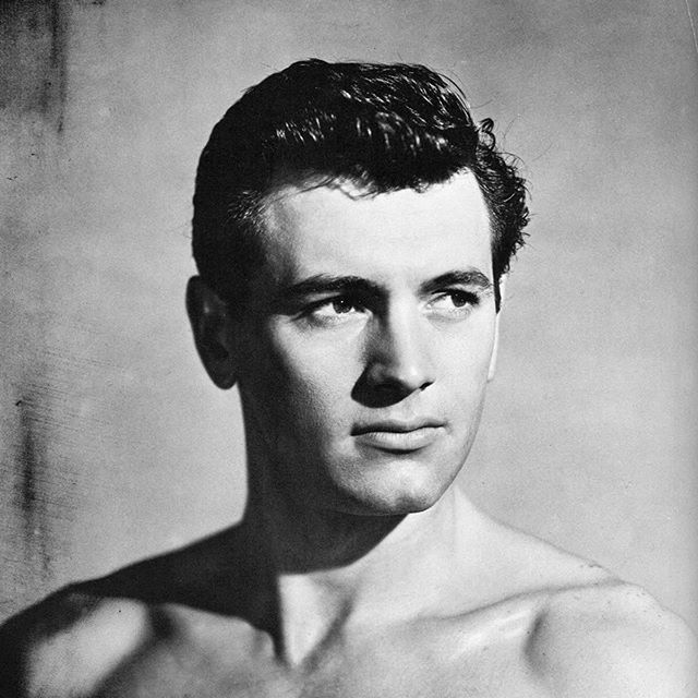 ROCK HUDSON - known for his 60+ films and most importantly the first major celebrity figure to announce his suffering with AIDS.  When ROCK HUDSON passed, AIDS was less than understood by the medical community, yet just over 30 years later we are truly blessed with the advancement of treatment for this crippling disease.  This is why ROCK the HUDSON on Friday, June 28th is an experience to promote wellness to live your best life! Paying tribute to the man himself!  Your wealth is in your health, we have teamed up with INCREDIBLE wellness influencers to create an alternative PRIDE experience.  YOU just have to be there to be there!  From ABS and cardio workouts, body sculpting and breath work to a cardio dance party - to help live your best life. Join Patrica, Kenta, Taylor, Sydney and Branden for a truly authentic experience!  3 DAYS LEFT ON TICKET SALES!  www.unthinkablelife.com/wellness  #pride #rockhudson #rockhudsonnyc #mondaymotivation #lgbtq #aids #aidsawareness #gmhc  #ROCKTHEHUDSON #mondaystyle