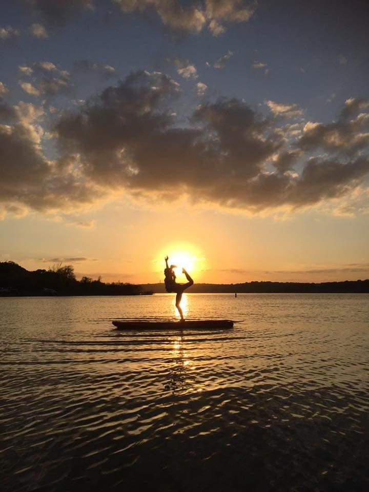paddle.jpeg