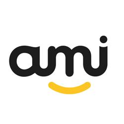 brand-ami-logo-250.png