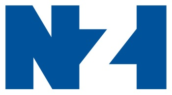 NZI-logo-350-x-194.jpg