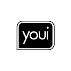 youi-featured-image.jpg