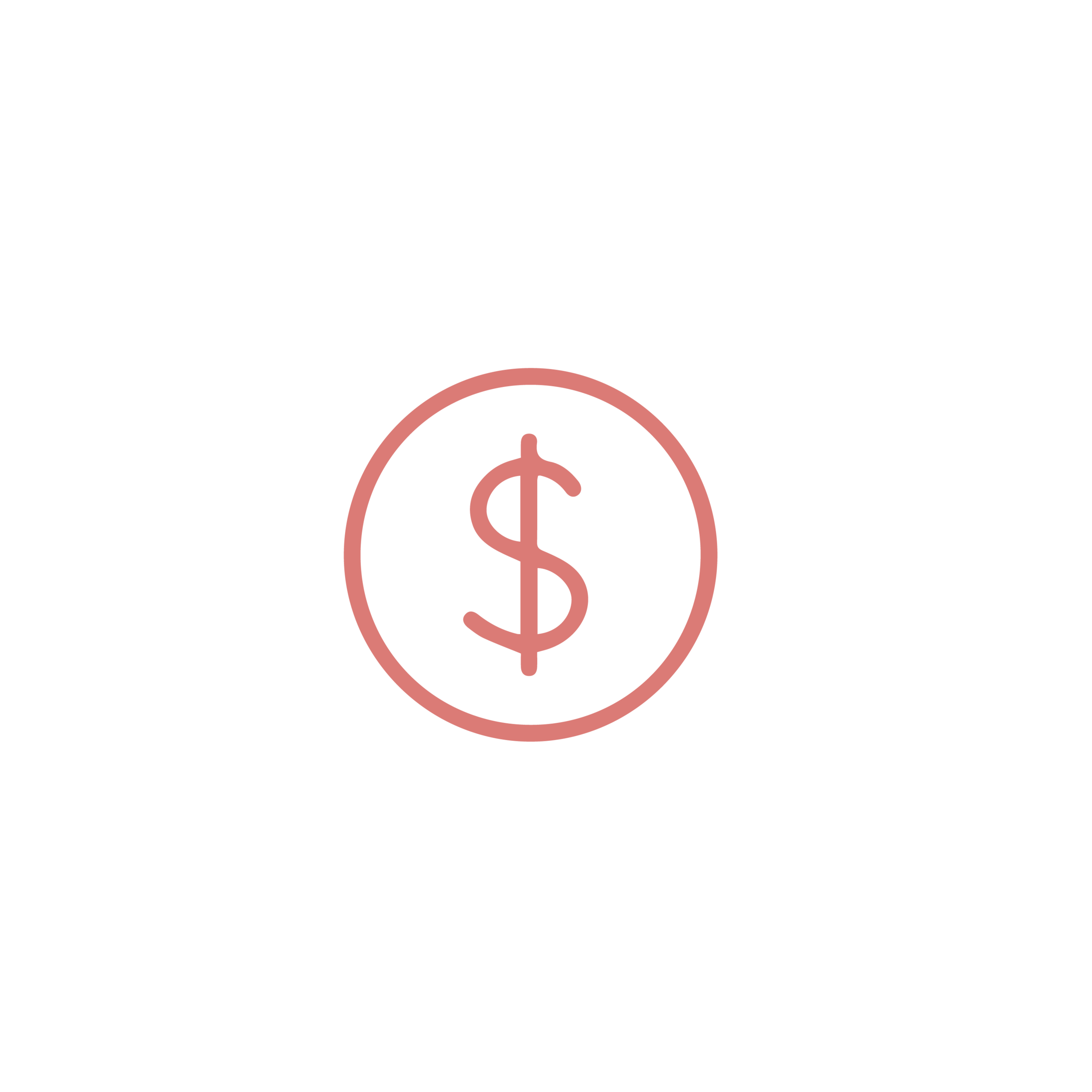 finance b-01.png