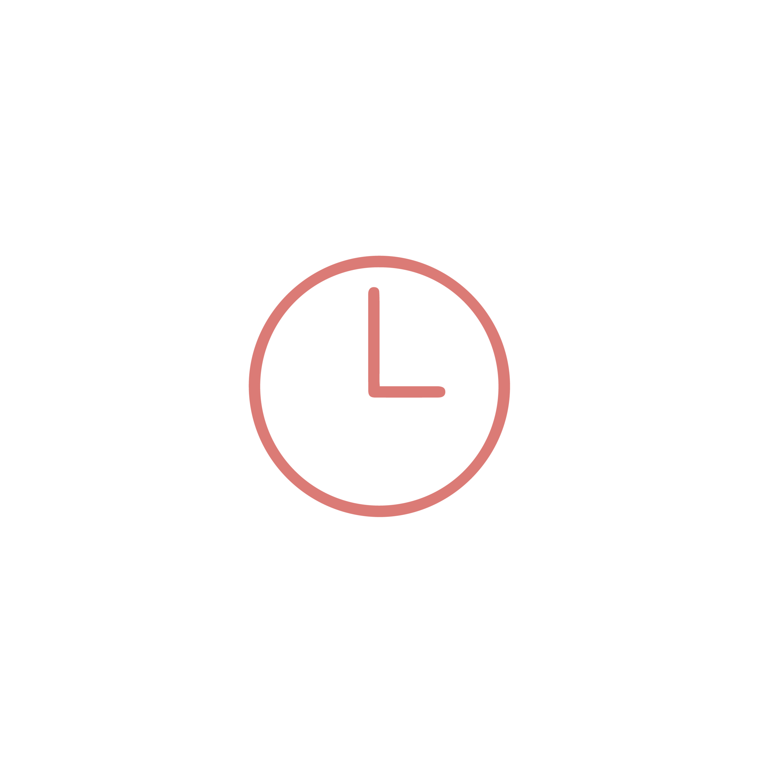 time b-01.png