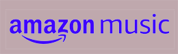 amazon_sm.png
