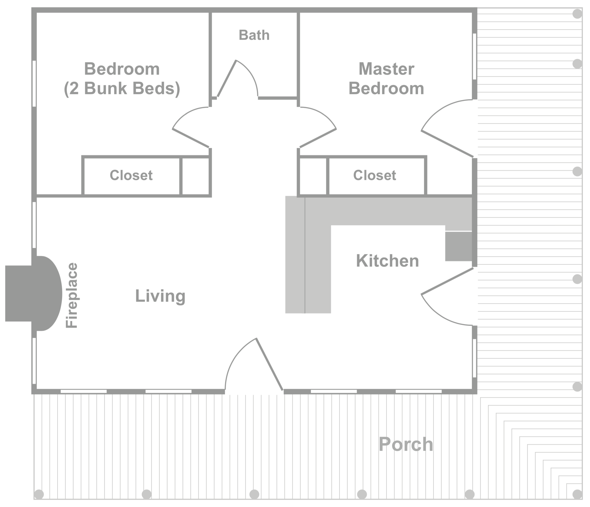 Cabin Floor Plan 2019.png