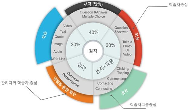 %EC%9D%B4%EB%AF%B8%EC%A7%80+166.jpg