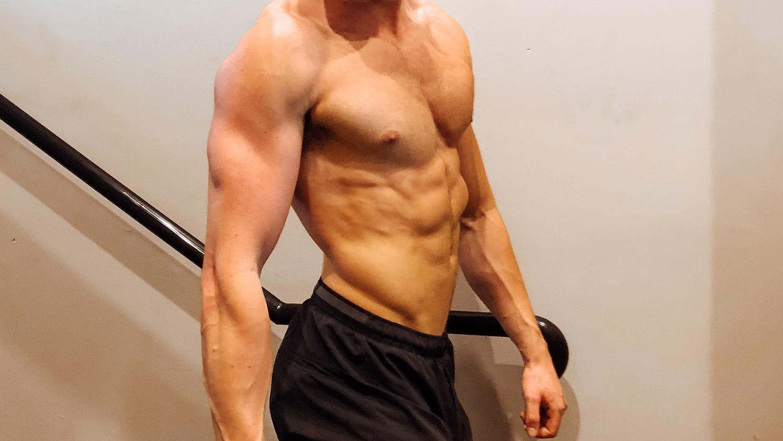 muscle2.jpg
