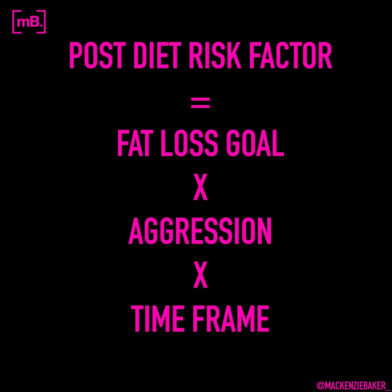 Diet risk formula-03.jpg