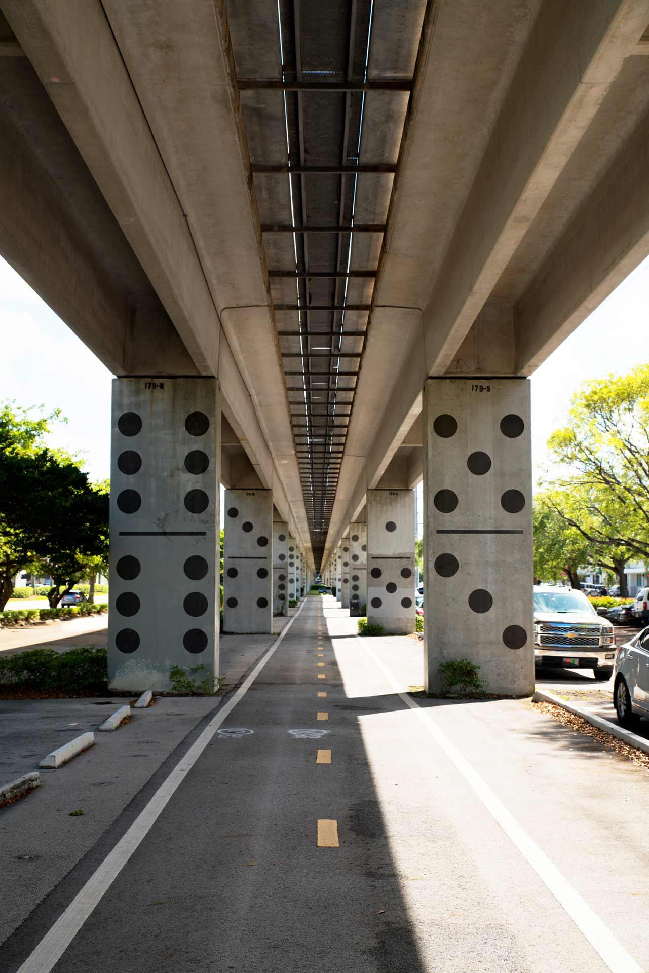 Concrete-Landscape-Miami-2-.jpg