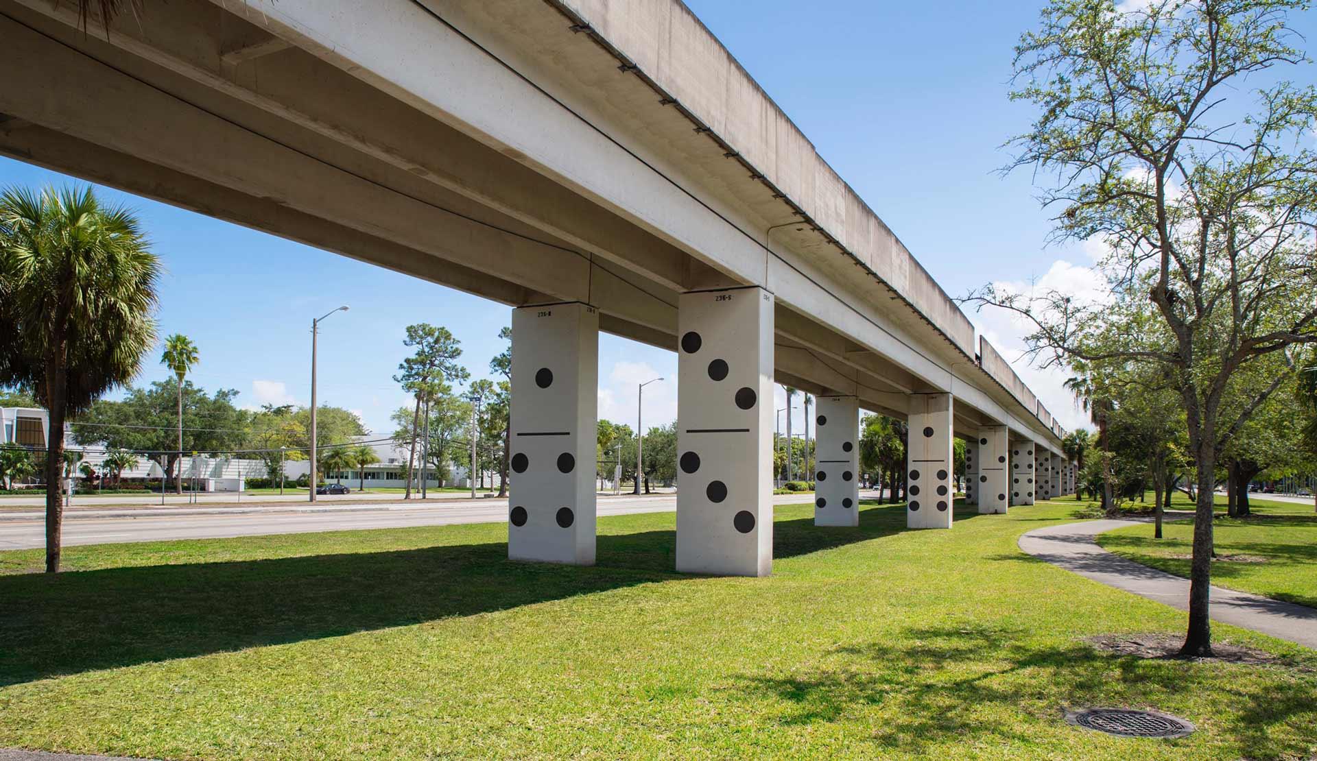 Concrete-Landscape-Miami-4.jpg
