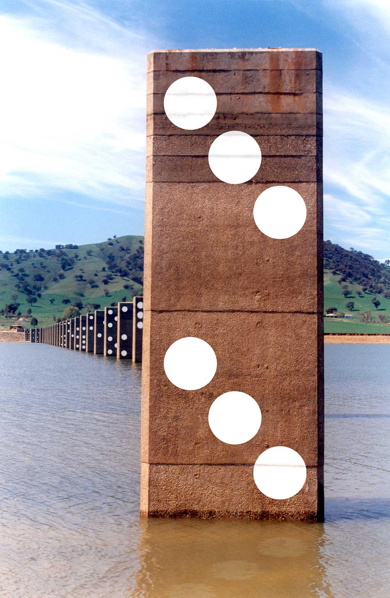Concrete Landsacpes Wodonga