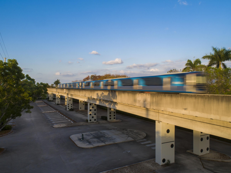 Miami Dominos North MUMR I.jpg