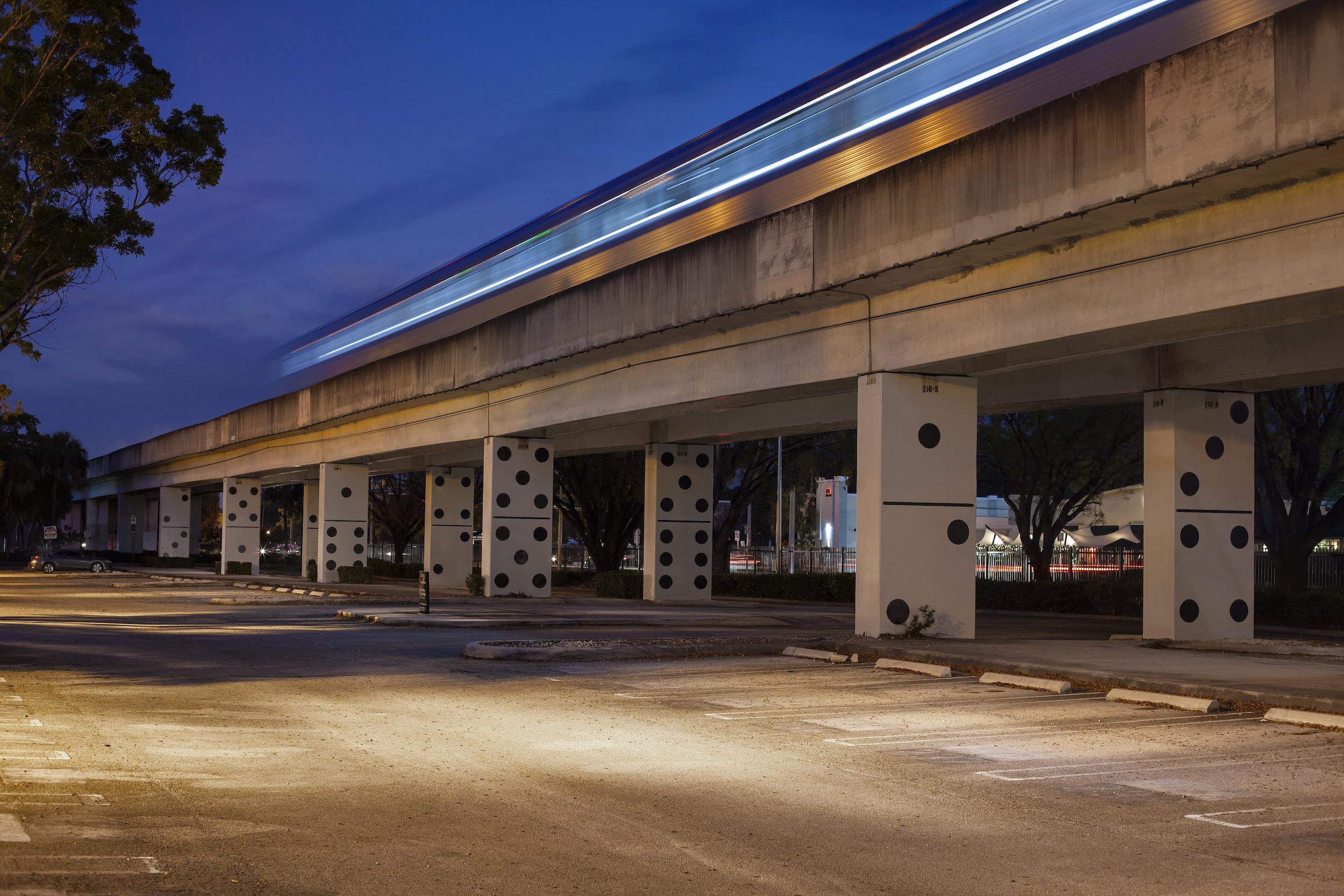 Miami Dominos North MUMR.jpg