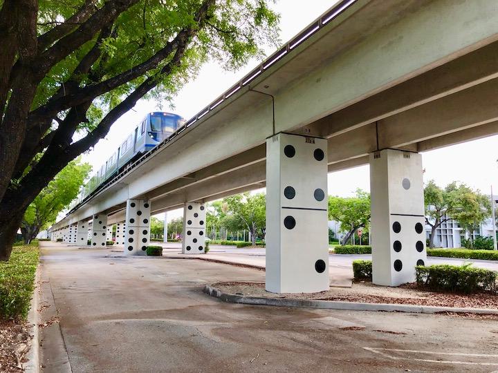 Miami Dominoes 1.jpeg