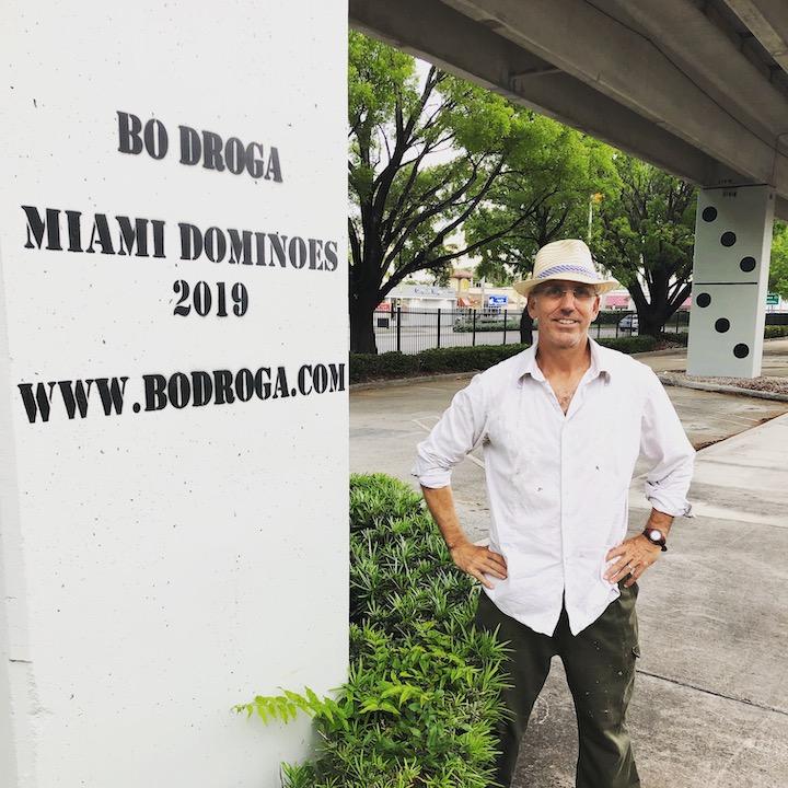 Miami Dominoes.jpeg