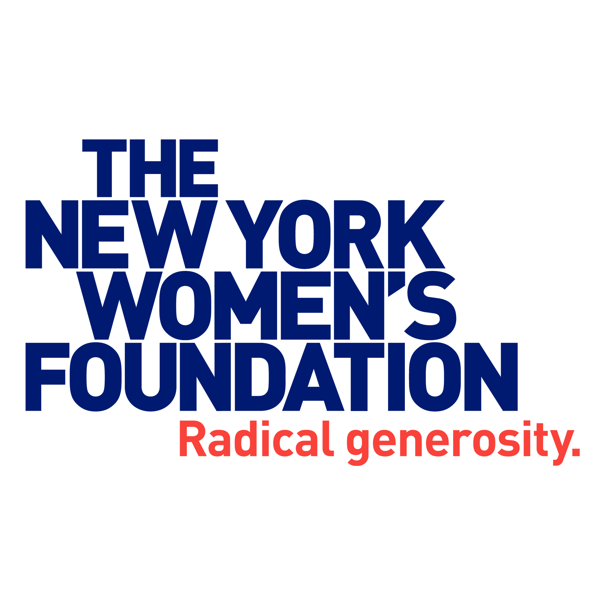 NY Women's Foundation Sq.png