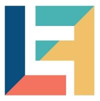 lewisfundraising_logo-01.jpg