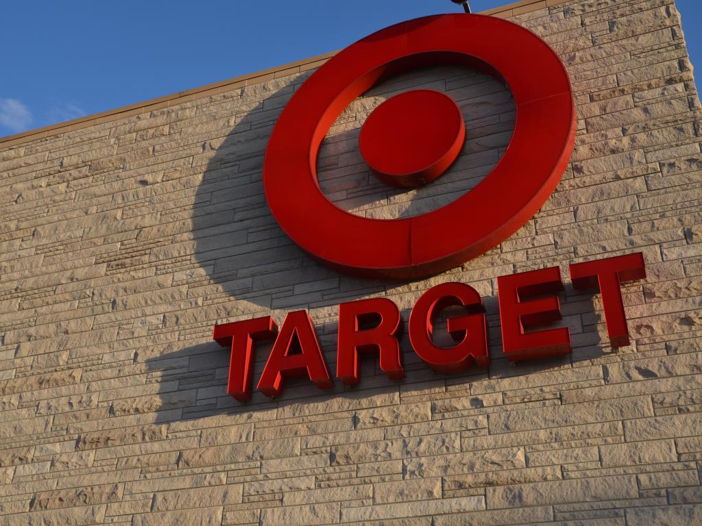 target_sign_large_0.jpg