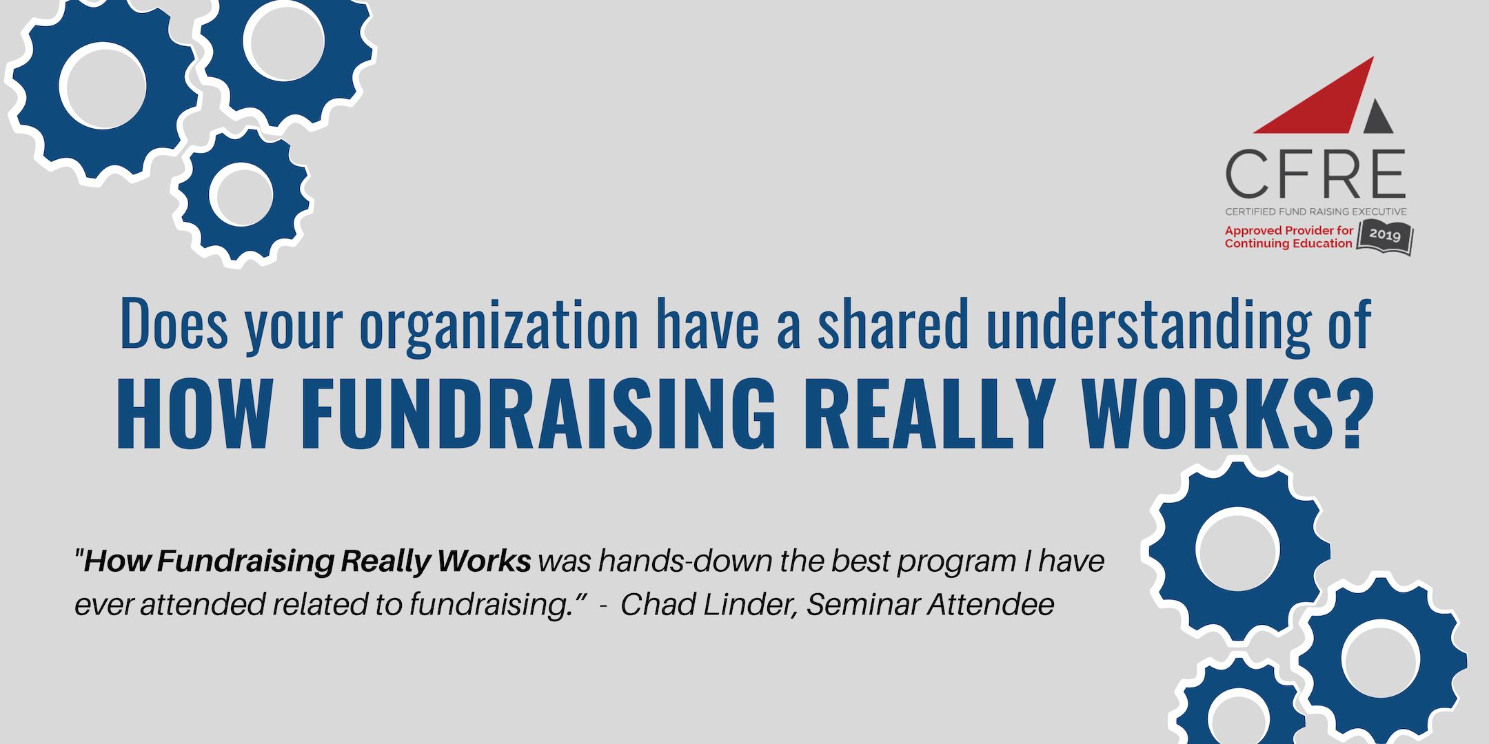 Does your organization have a shared understanding of.png