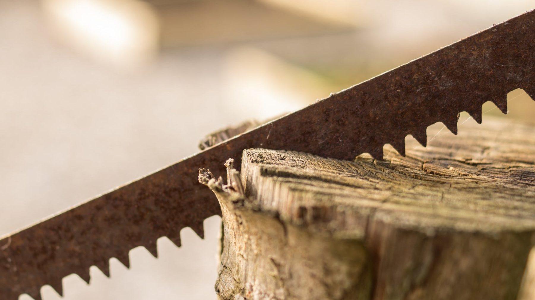 wood-working-garden-tool-e1547478501186.jpg
