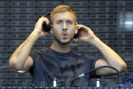 Calvin_Harris_unveils_official_tracklisting_and_cover_art_for_18_Months_studio_album_release_music_scene_ireland.jpg.png
