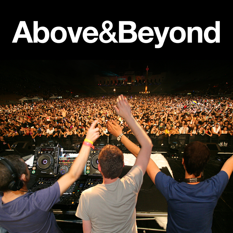 Above-and-Beyond.jpg