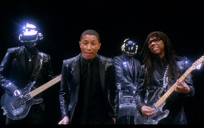 daft_punk_pharrell_nile_rodgers_650.png