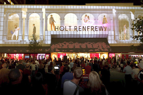 Holt-Renfrew-175th-Anniversary-Street-Party.jpg