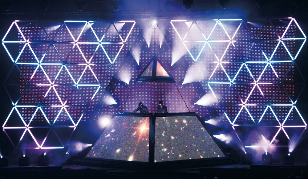 daft-punk-pyramid.jpg