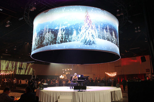 Cenovus-Holiday-Party.jpg