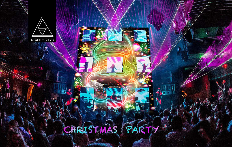 party2 (1).jpg