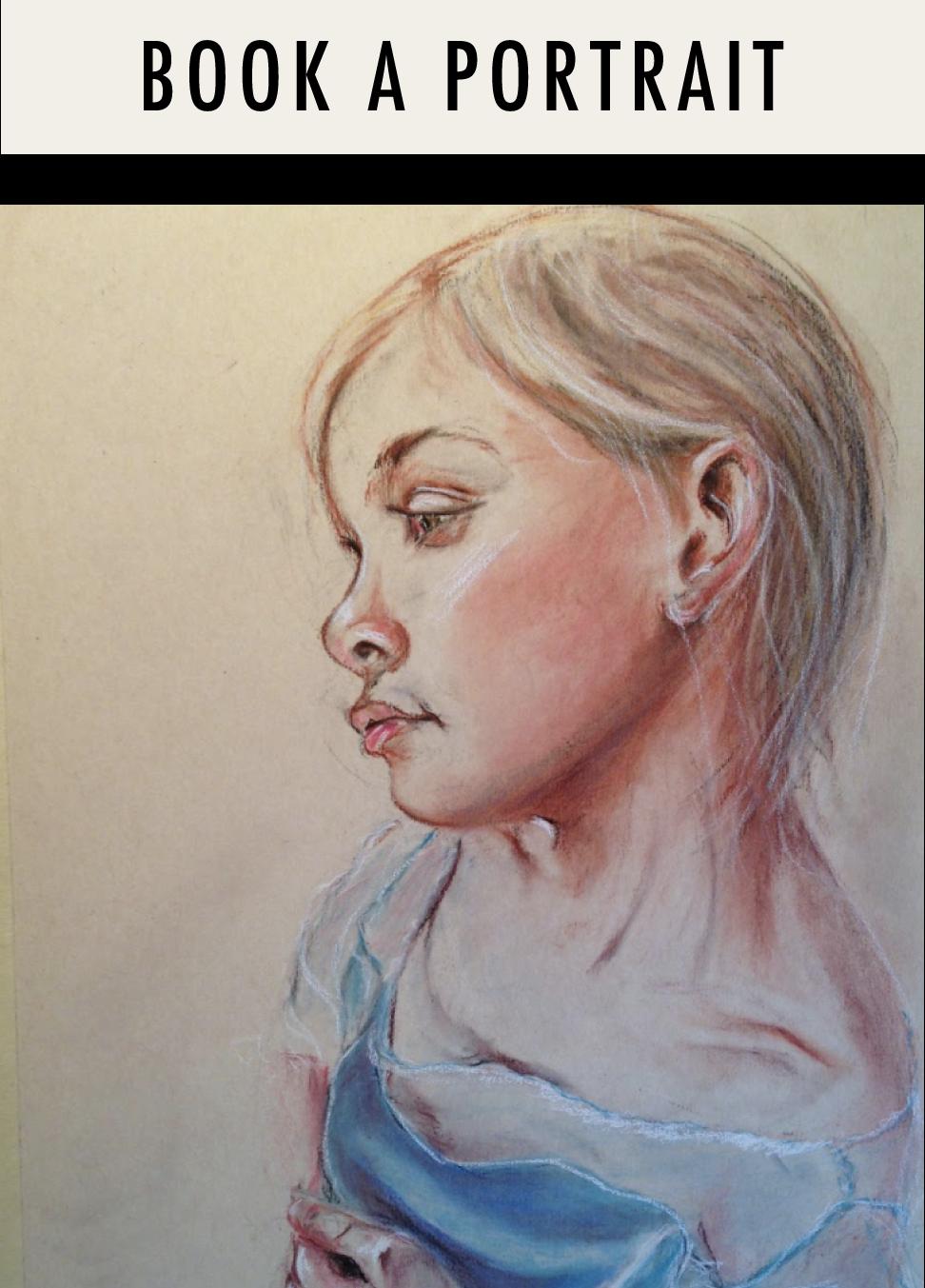 Book-a-Portrait-With-Artist-Chuck-Schroeder.png