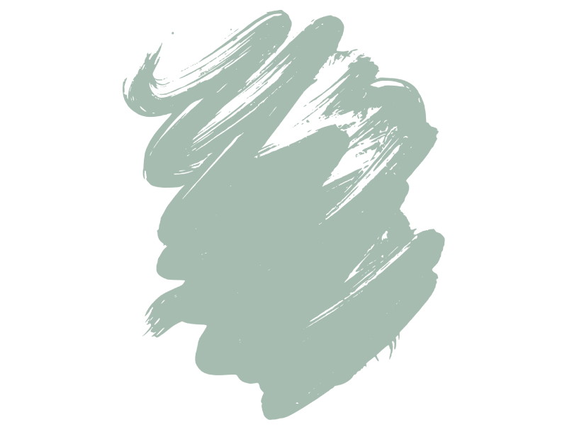 Paint-For-Footer.png