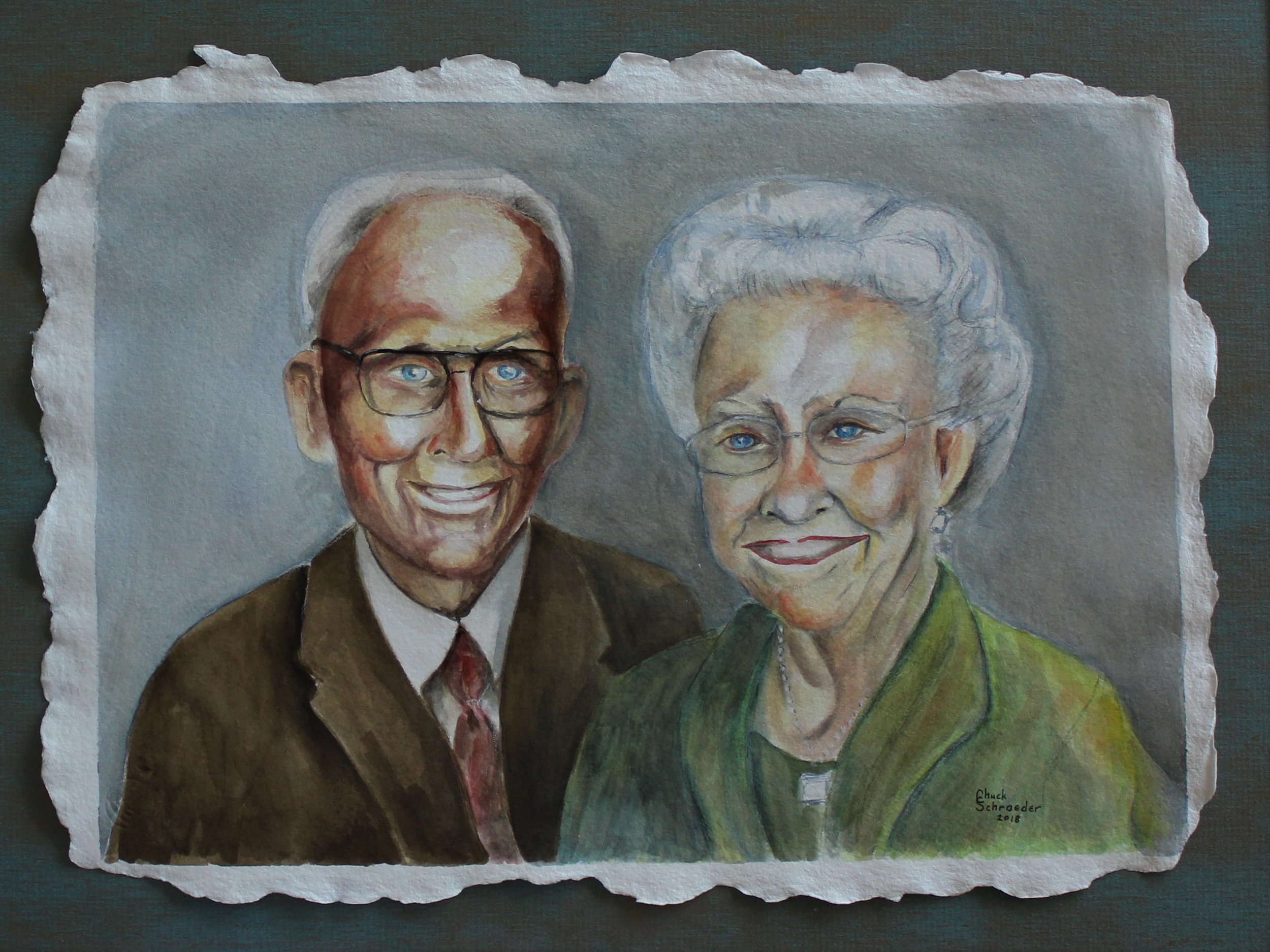 Clement and Mildred Knobbe-min.JPG