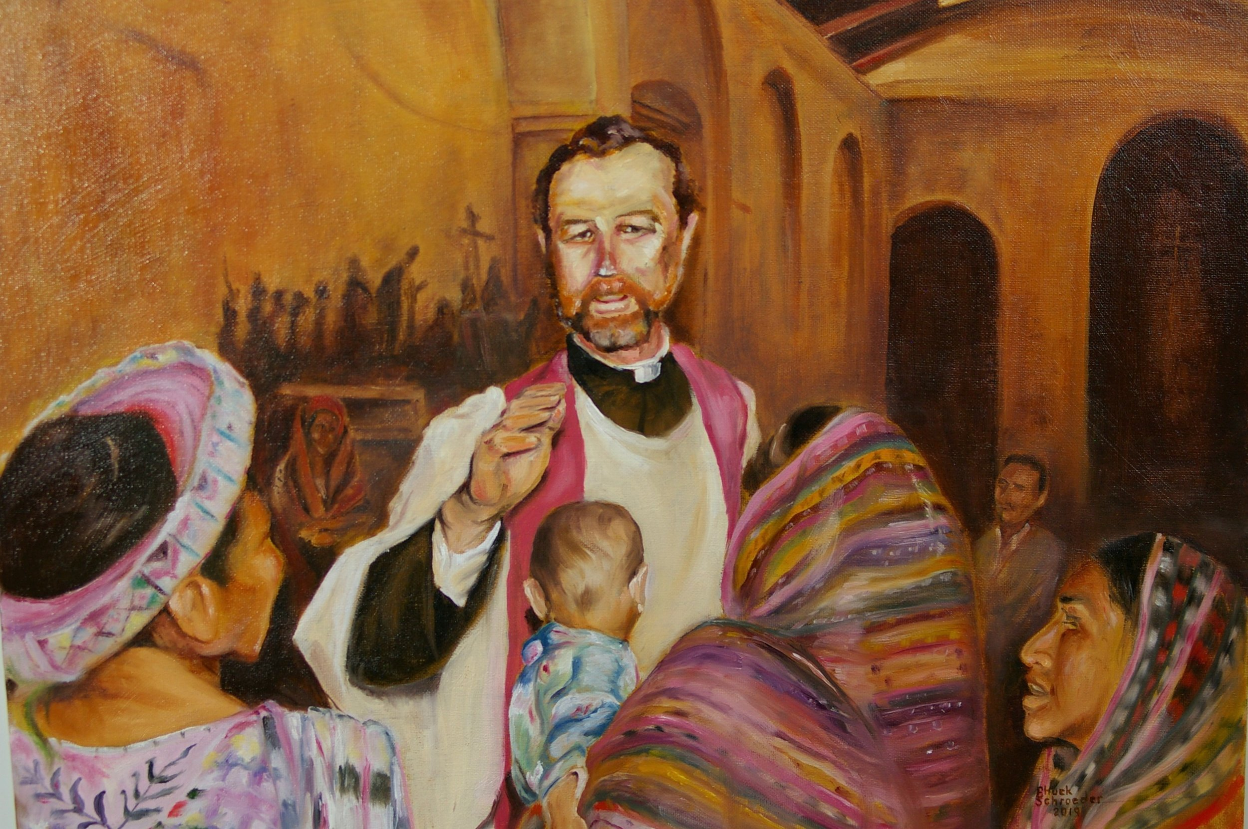 Father Rother 1.JPG