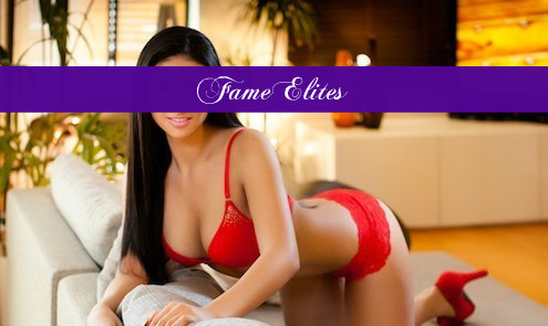 high class brooklyn new york escort leyla
