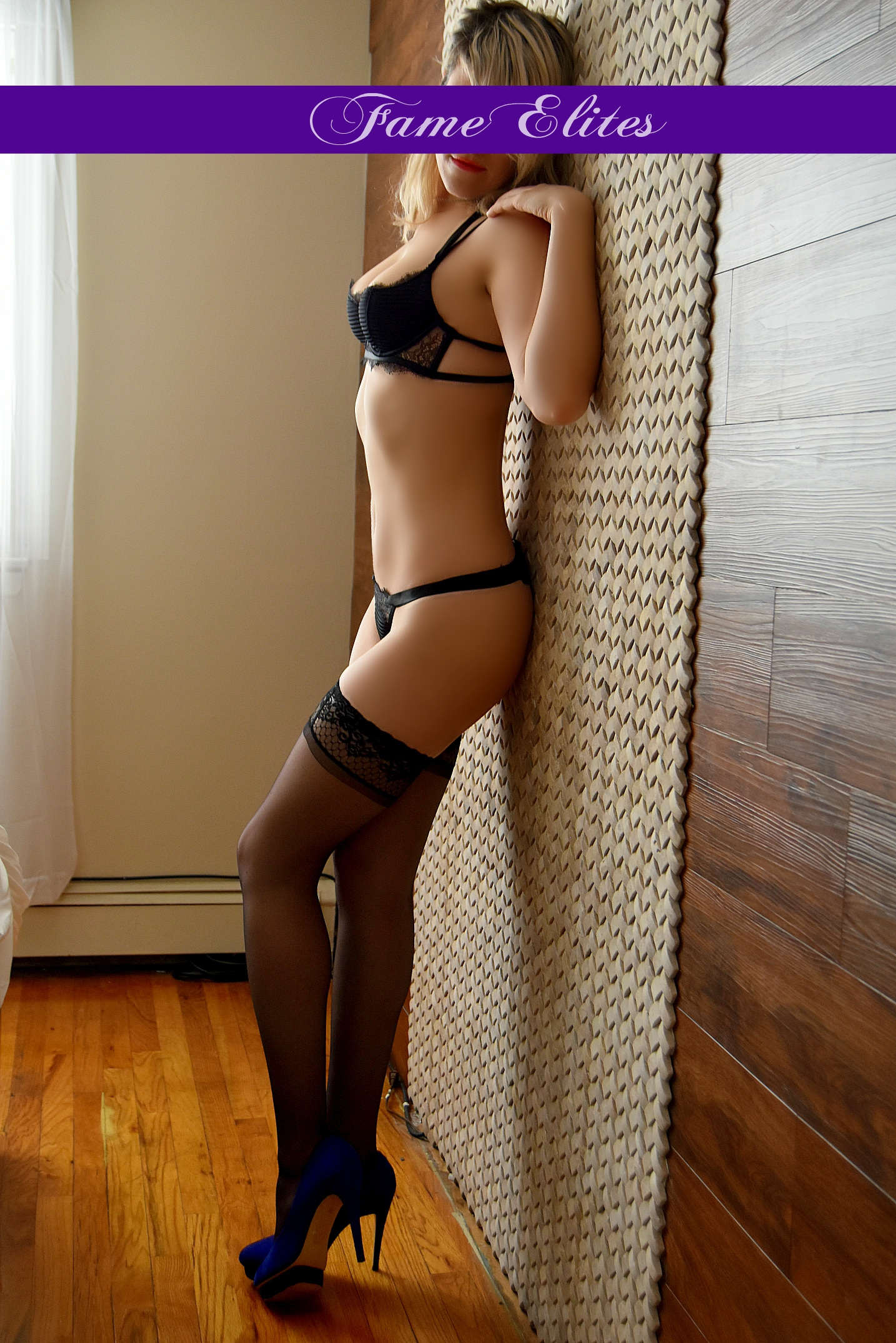 julia_manhattan_escort.jpg