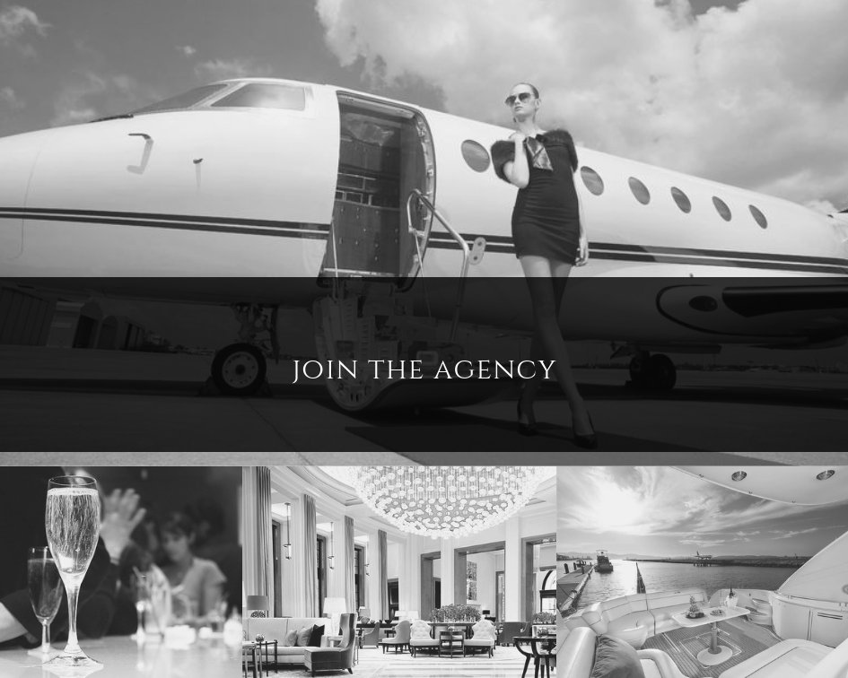 join-the-agency.png