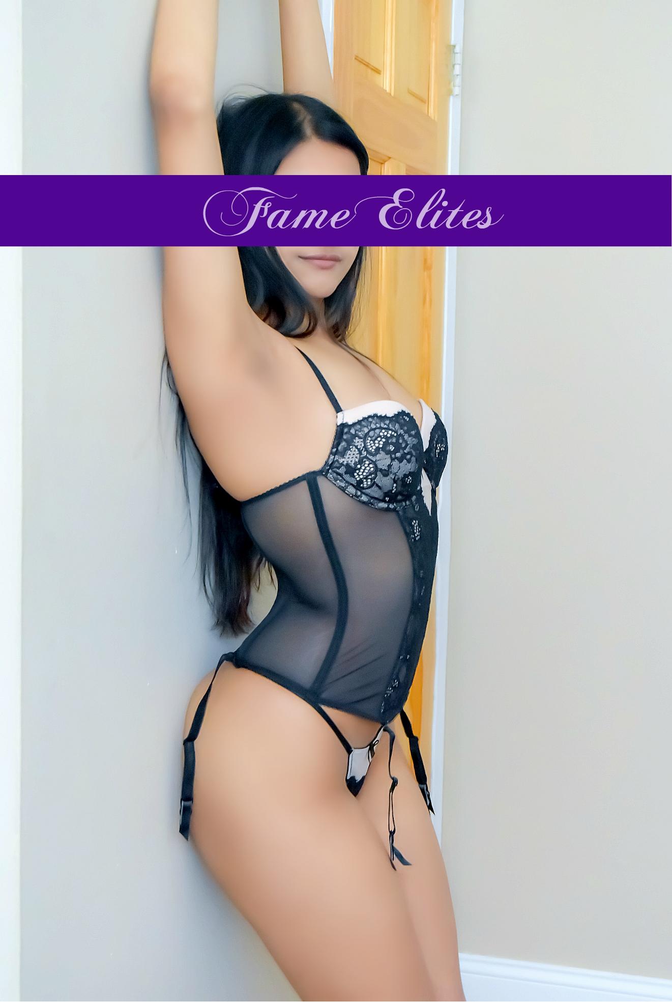 elite-vip-escort-brianna (6).jpg