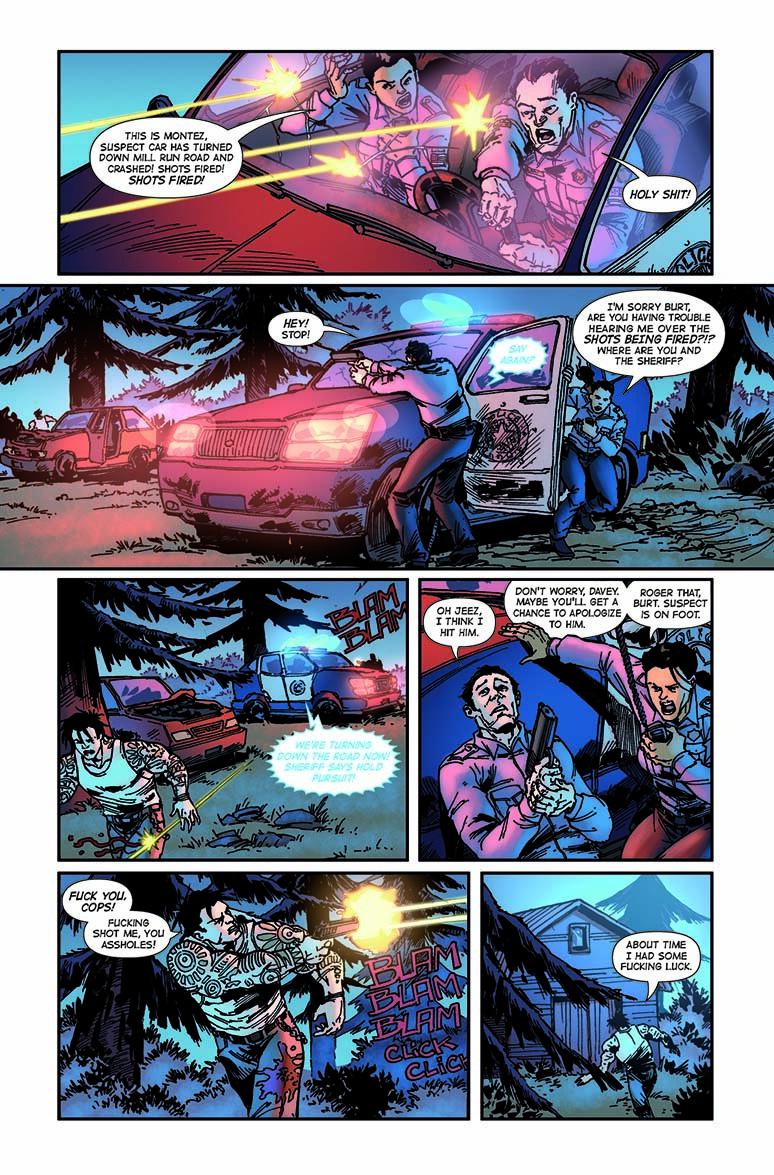 Grim Reefer #1 page 4