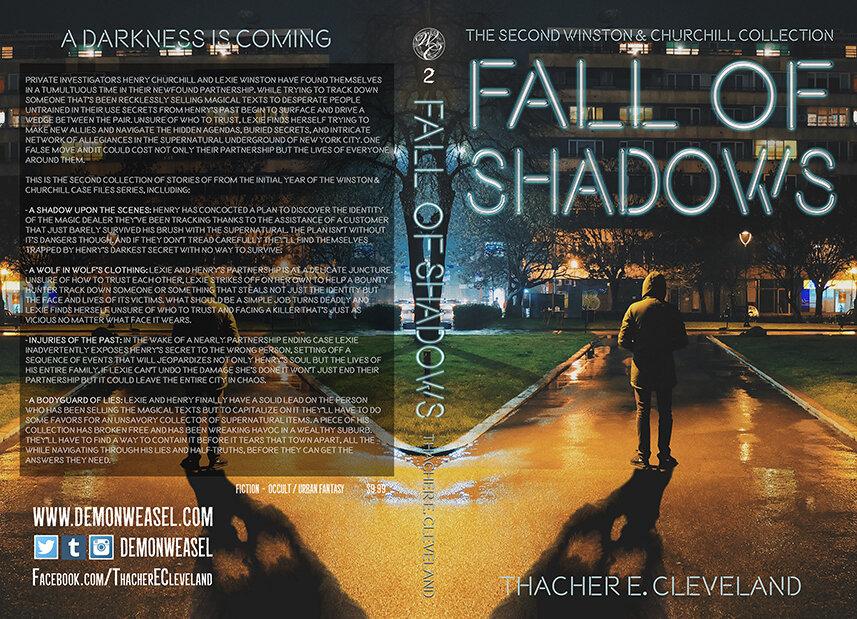 FallofShadowsCoverFullWeb.jpg